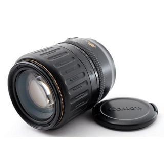 Canon - ★極上美品★キャノン CANON EF 35-135mm F4-5.6 USM