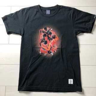 APPLEBUM -  APPLEBUM Tシャツ アップルバム シカゴ ブルズ S