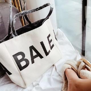 Balenciaga - Balenciaga    バレンシアガ     トートバック