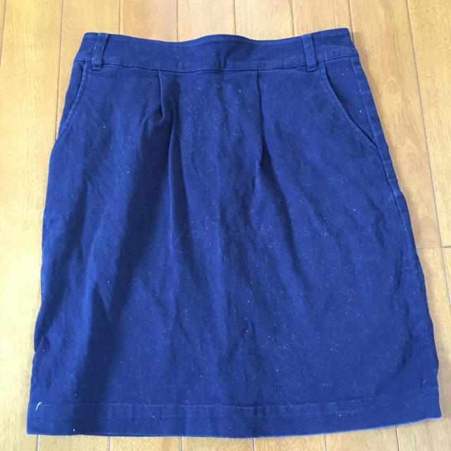 LOWRYS FARM(ローリーズファーム)のタイトスカート レディースのスカート(ミニスカート)の商品写真