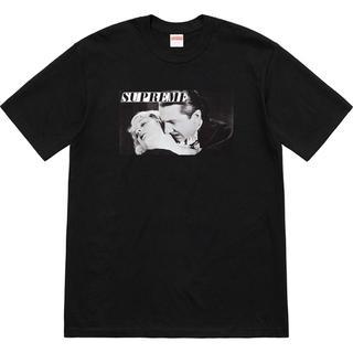 Supreme - Supreme Bela Lugosi Tee シュプリーム サマー Tシャツ