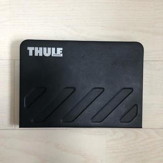 THULE  iPad Air用ケース(iPadケース)