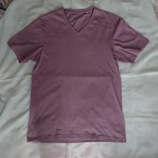 GU - メンズTシャツ
