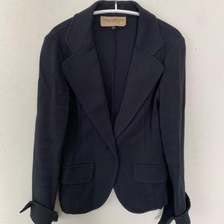 PROPORTION BODY DRESSING - プロポーションボディドレッシング ジャケット