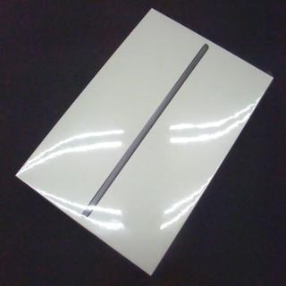 Apple - ストア購入機 iPad mini5 セルラー 256GB 未開封 Care付