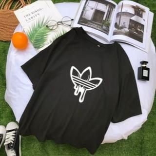 adidas - ig大人気☆TシャツサイズXXL