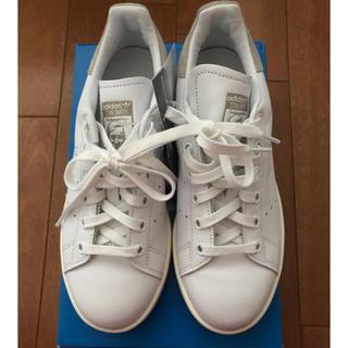 adidas - アディダス スタンスミス ビンテージホワイト