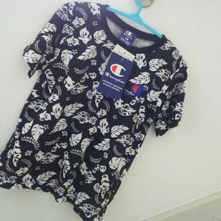 チャンピオン(Champion)のチャンピオン新品110(Tシャツ/カットソー)