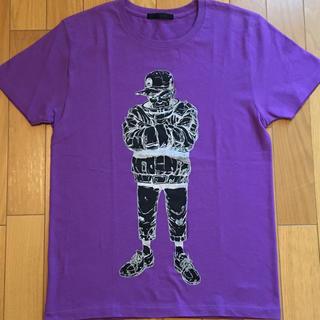 ビームス(BEAMS)のFREEDOM PROJECT フリーダム プロジェクト  tシャツ(Tシャツ/カットソー(半袖/袖なし))