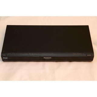 Panasonic - Panasonic DIGA DMR-BR585 1GB 訳ありのため格安!