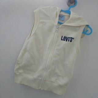 リーバイス(Levi's)のLevi's90(Tシャツ/カットソー)