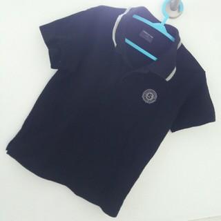 コムサイズム(COMME CA ISM)のコムサイズム110フォーマルにも(Tシャツ/カットソー)