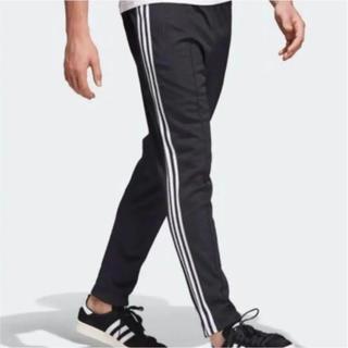 アディダス(adidas)のadidas トラックパンツ ジャージ アディダス オリジナルス(ジャージ)