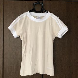 アディダス(adidas)のアディダス☆Tシャツ☆Mサイズ(Tシャツ(半袖/袖なし))