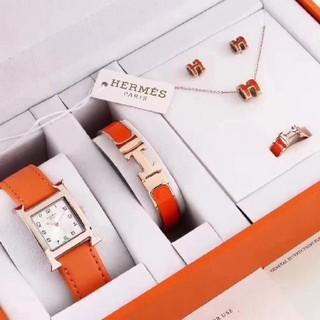 エルメス(Hermes)のエルメス    腕時計(腕時計)