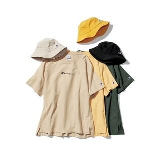 emmi atelier - 【Champion】限定Tシャツ