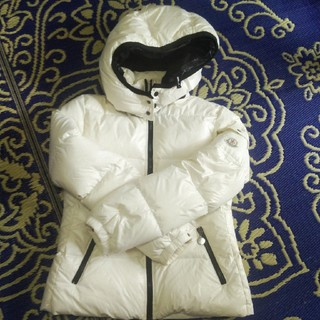 MONCLER - モンクレール12A 季節前価格