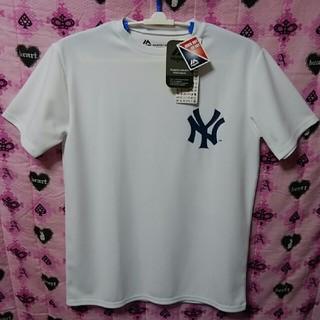 Majestic - 新品NYプラシャツ