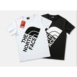 THE NORTH FACE - 2枚セット The north face 男女兼用Tシャツ カジュアル