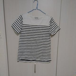 Tシャツ  サイズ LL(Tシャツ(半袖/袖なし))