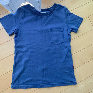 ブリーズ(BREEZE)のTシャツ(その他)