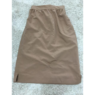 ViS - Vis ひざ丈スカート