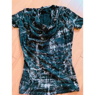 フーガ(FUGA)のFUGA 半袖(Tシャツ/カットソー(半袖/袖なし))