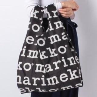 マリメッコ(marimekko)のマリメッコ エコバッグ(エコバッグ)