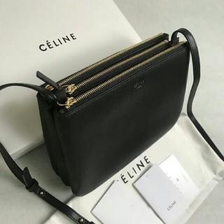 celine - 【CELINE】 セリーヌ レディース ショルダーバッグ
