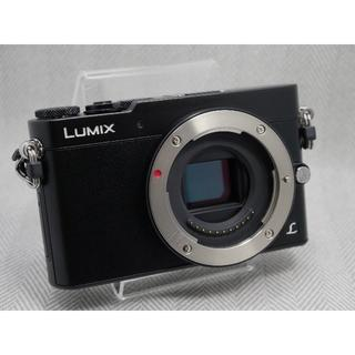 ★貴重 銘機★美品★■LUMIX DMC-GM5