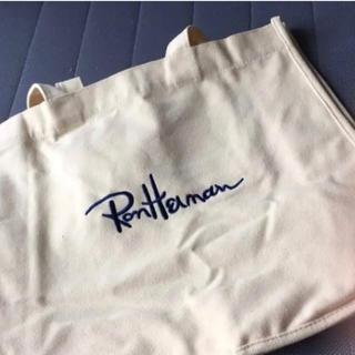 Ron Herman - ロンハーマントートバック