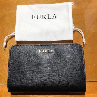 フルラ(Furla)のFURLA【最安値❤】8500→7000(財布)