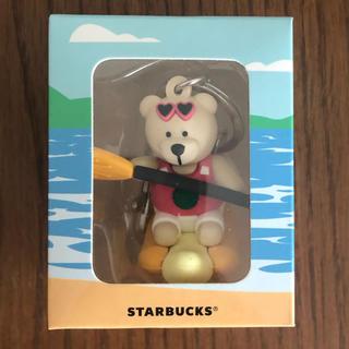 スターバックスコーヒー(Starbucks Coffee)のタイ スタバ ノベルティー(ノベルティグッズ)
