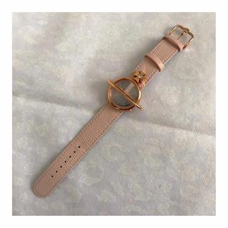 Vivienne Westwood - ♡ Vivienne Westwood レディース腕時計 ♡