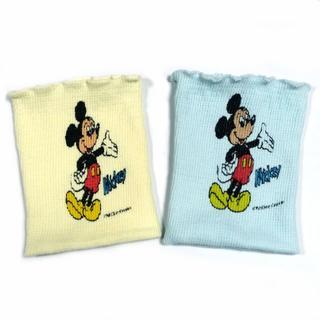 Disney - ディズニー ハラマキ 2枚組