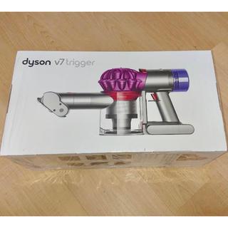 Dyson - 新品 ダイソン コードレスクリーナー