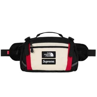 Supreme - Supreme × The North Face Expedition Bag