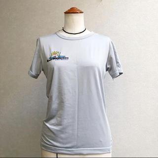 Wacoal - マウイマラソンTシャツ(レディースM)