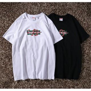 Gucci - 「2着5980円送料込み」メンズ 半袖 Tシャツ ファッション シンプル