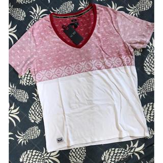 アルマーニ コレツィオーニ(ARMANI COLLEZIONI)のアルマーニ(Tシャツ/カットソー(半袖/袖なし))