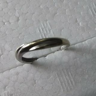 ジュエリーツツミ(JEWELRY TSUTSUMI)のジュエリーツツミ*K10リング#18.5(リング(指輪))