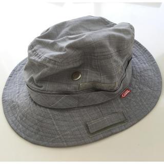 コミュニティ(COMMUNITY)のコミュニティ 帽子 ハット(ハット)
