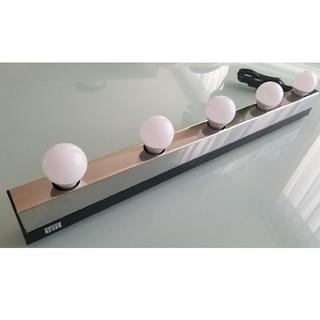 IKEA - IKEA ウォールランプ(電球付き)
