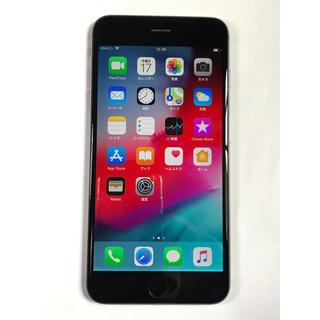 iPhone - iPhone6 Plus 16GB au