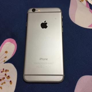 Apple - iPhone6ジャンク