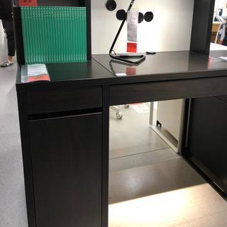 IKEA - IKEA 家具 勉強机 フルセット
