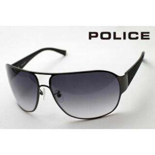 ポリス(POLICE)のPOLICE  サングラス  人気(サングラス/メガネ)