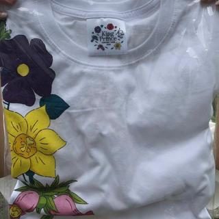 Johnny's - キンプリ ツアー Tシャツ