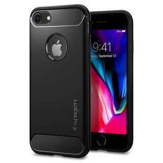 iPhone8 ケース / iPhone7 ケース