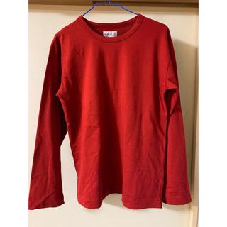 アニエスベー(agnes b.)のアニエス・ベー Tシャツ(Tシャツ(長袖/七分))